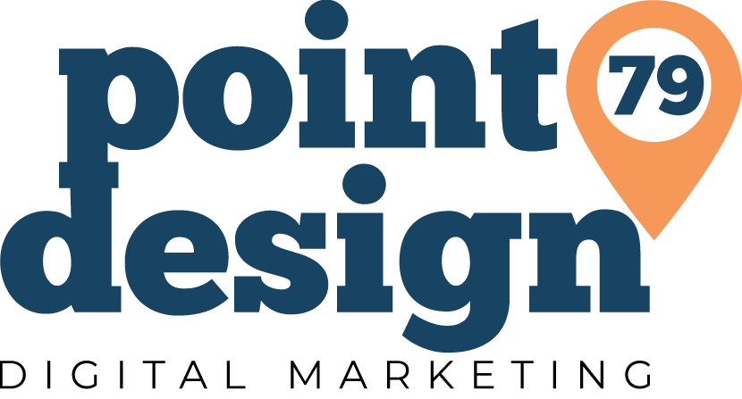Point79 Design